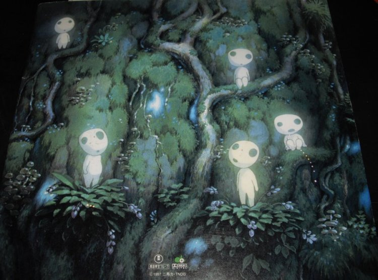 princess_mononoke_spirits_by_th3debaser-d5gw1u4