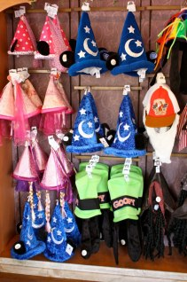0520wall20of20hats