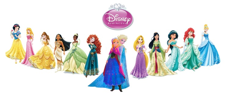 Disney_Princess_lineup_2014-1