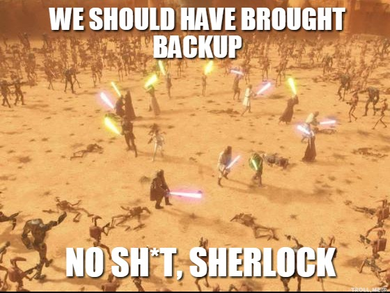 star_wars_ii_attack_of_the_clones_meme_by_amagydragon25-d83we39