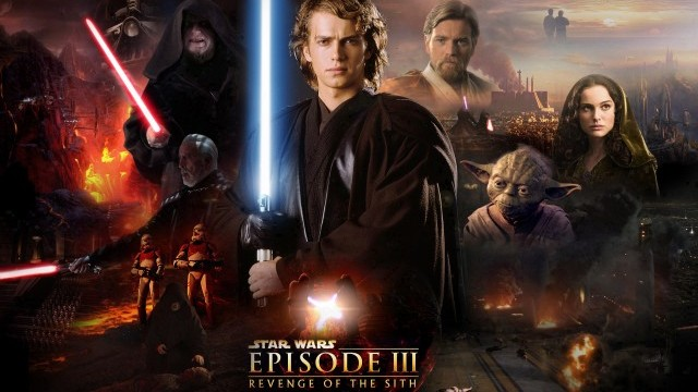 star-wars-revenge-of-the-sith-2-e1443771490925