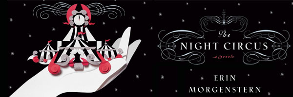 The-Night-Circus-banner